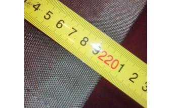 Раскладушки увеличенной длины