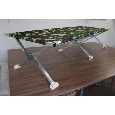 Подпятник для походных столов Брода 4 шт./компл.